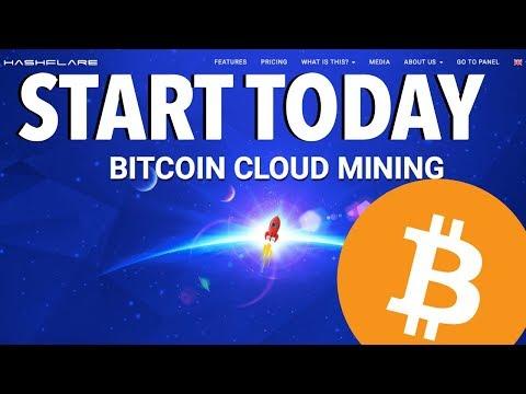 Hashflare Bitcoin Contract ROI Today Vs Tomorrow   Contract Price Doubles Tomorrow. Buy Today!