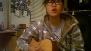 All For Love- Hillsong- Susan Yu Christian Praise