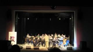 Rondo Russo - Sylwia Lorenc i Orkiestra Koncertowa RZAWP