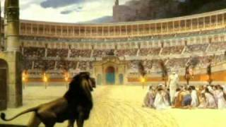 Video Quo Vadis - Ave Caesar March - Miklos Rozsa - Erich Kunzel & Cincinnati Pops download MP3, 3GP, MP4, WEBM, AVI, FLV Juni 2018
