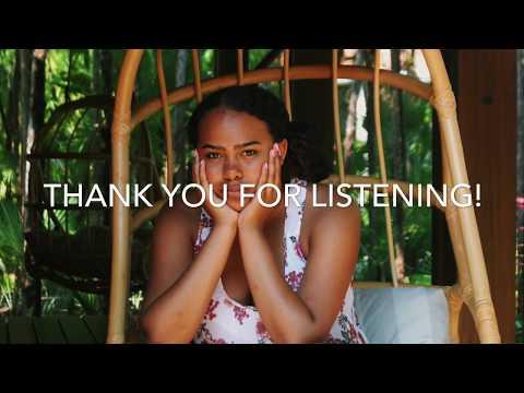 Belize 2017: Travel Writer