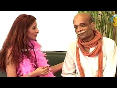 Best Of Naseem Vicky and Shahid Khan New Pakistani Stage Drama Full Comedy Act   Pk Mast