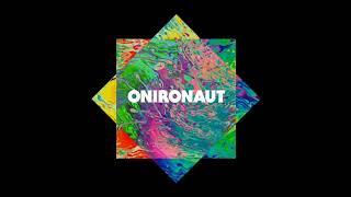 Onironaut - Spacefreak (Full Album 2021)