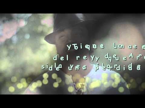 Si algun dia la ves (Bachata) - Sergio Vargas