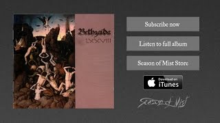 Watch Bethzaida The Blasphemer video
