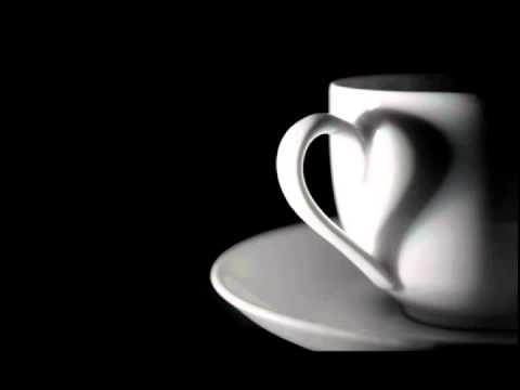 Tea and Sympathy · Janis Ian