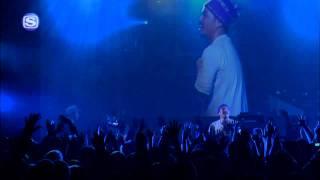 "GAGLE ""雪の革命"" @ APPI JAZZY SPORT MUSIC MARATHON 2011"
