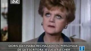 LA TELE DE TU VIDA - Se ha escrito un crimen (1984-1996)