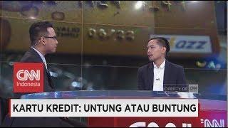 Download Kartu Kredit: Untung atau Buntung? Mp3 and Videos