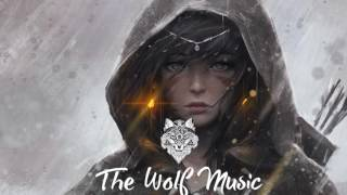 Best Melodic Vocal TRAP music mix 2016-2017 (HD) by Johny
