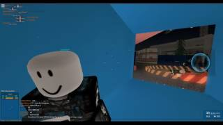 Roblox   Phantom Forces  AKM No Attachments Challenge with NLG and Commentary! Pt.1
