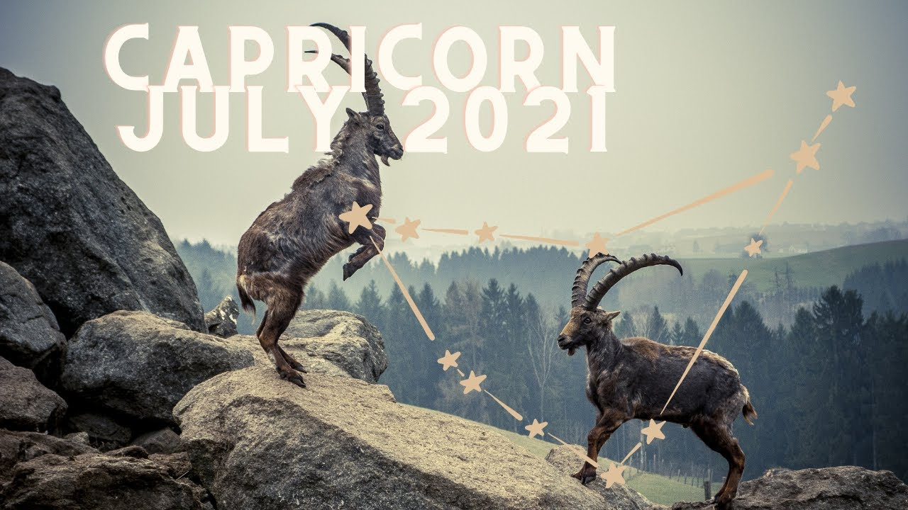 Download ♑️Capricorn, An awaited text/call that reveals major confessions❤️July 2021