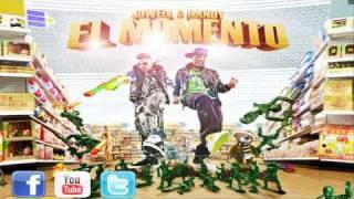 13. Jowell & Randy - Quien Tiene Mas Flow  Feat. De La Ghetto.