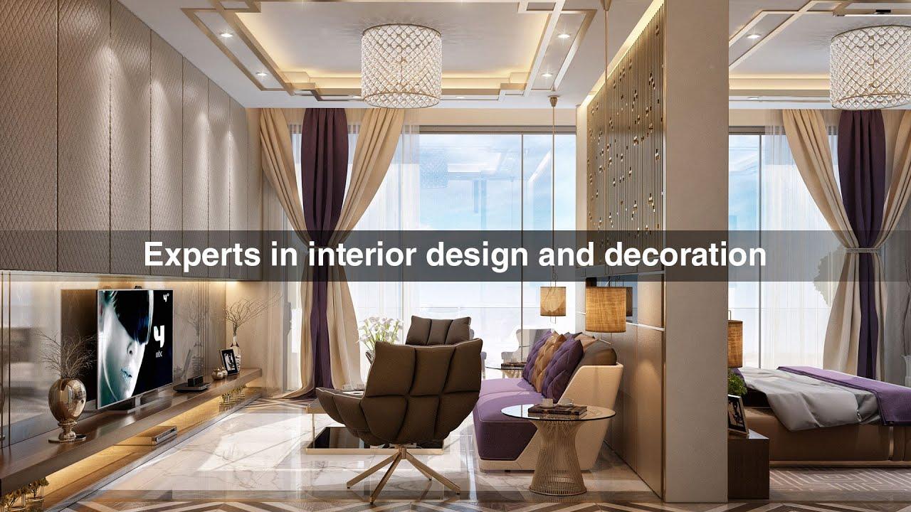 8990bb339 شركة الكيدرا للتصاميم الداخلية الراقية. ALGEDRA Interior Design