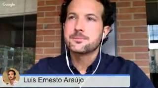 Baixar Liderazgo adaptativo - Luis Araujo