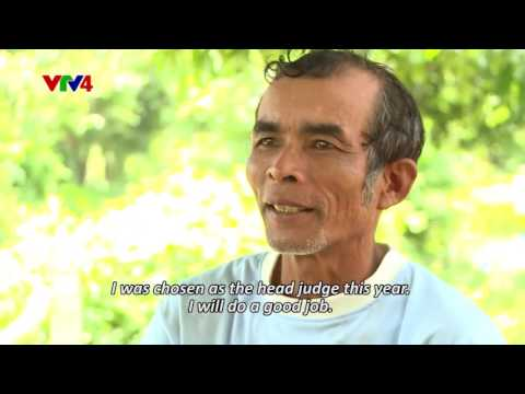 Chronicle - Wandering around Mekong Delta - Episode 23 + 24