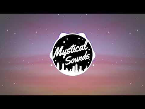 Despacito Vs Faded Mashup ‒ Alan Walker, Justin Bieber, Daddy Yankee, Luis Fonsi