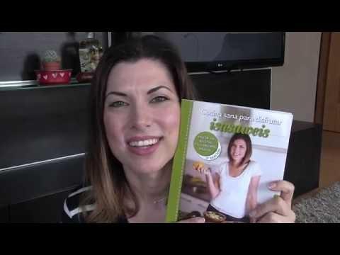 sorteo-de-mi-libro-cocina-sana-para-disfrutar