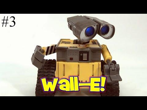mp3 из фильма робот по имени чаппи