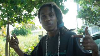 Download LoVe UniVerSeL: FreeStyle: FlaShKO Ethiopien 2013 MP3 song and Music Video