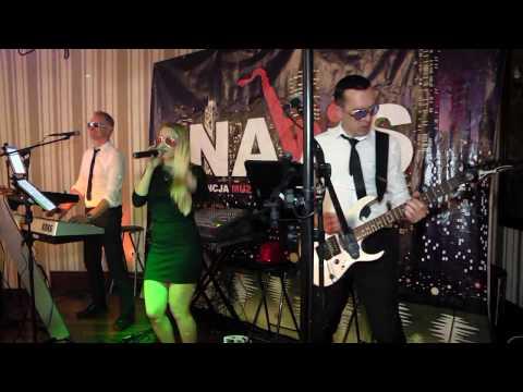Zespół Muzyczny NAVIS - Mix Weselny