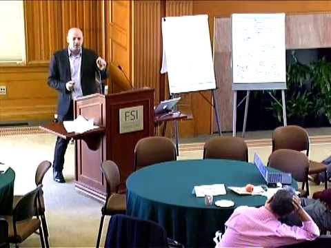 Guy Grossman -- Does Information Technology Flatten Interest Articulation? Evidence from Uganda