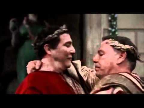 Rome - A Political Introduction