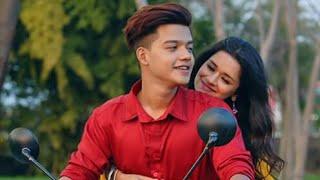 Sona kitna sona hai Sone jaisa Tera man full song ||tik tok new viral song
