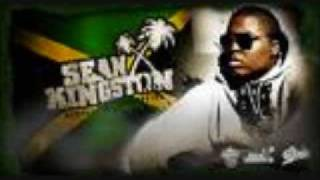sean kingston ft baby bash what is it [with lyrics]