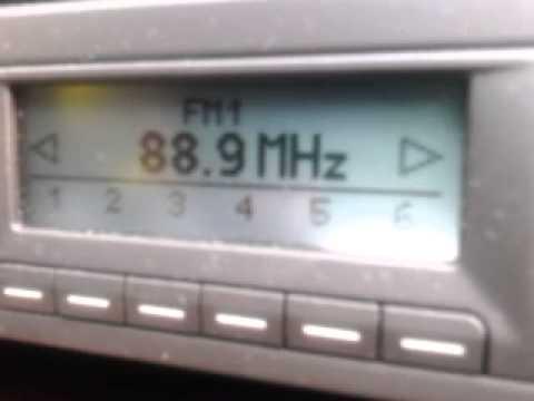 Radio Libya al Hurra