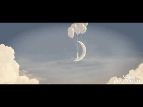 Мультфильм монстры против пришельцев 1 сезон 1 серия