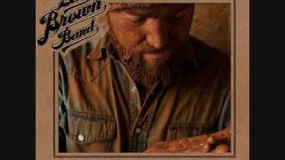 Zac Brown Band- toes