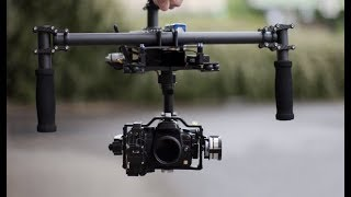 Great Gimbals and Stabilizers for Mirrorless Cameras |Top 5 Best Gimbals For Mirrorless Cameras