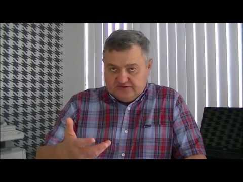 Вопросы по политическому убежищу в США. Видео 54.