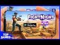 تحميل وشرح لعبة FightNight Battle Royale 2019 للاندرويد شبيهة فورتنايت لعبة جميلة جدا mp3