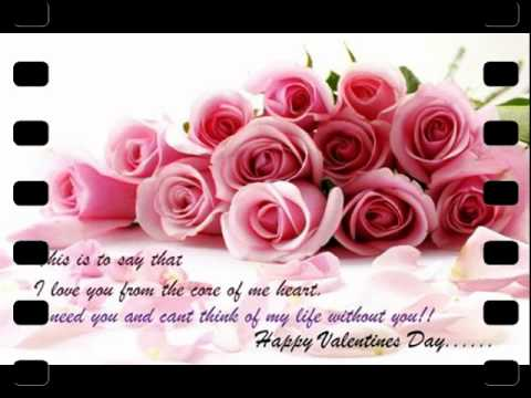 Valentines Day 2014 Cards, Free Valentines Day Greeting Cards Ecards