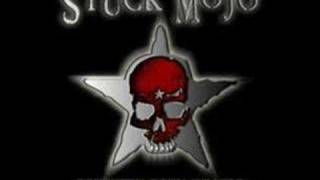 stuck mojo - metal is dead