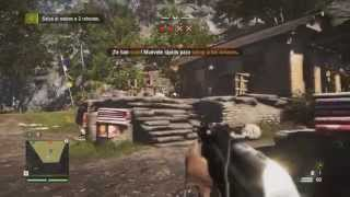 Far Cry 4 on GTX 770 ULTRA SETTINGS [+60FPS]