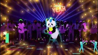 Just Dance 2019 - I gotta feeling*Black Eyed Peas