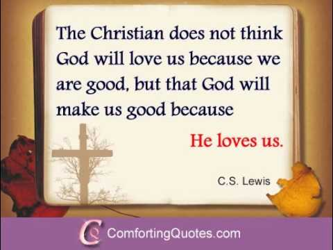 Religious Love Quotes Religous Sayings About Love Youtube