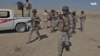 بغداد منصة إطلاق طهران لسهامها ضد الرياض.. وحكومة العبادي صامتة