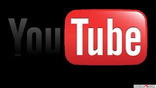 Как создать аккаунт в YouTube