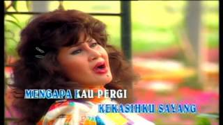 Elvy Sukaesih - Rindu Menanti Cipt Awab Pernama