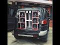 ELECTRO SOUND CAR - 2017 - PARTE 8 - (DJGUILLERMOPRADO)