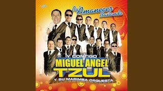 Mix de Rock And Roll: In The Mood / El Rock de la Carcel / La Plaga