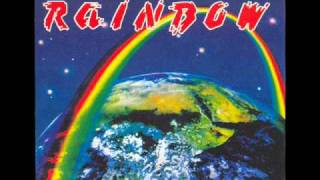 Rainbow-i surrender