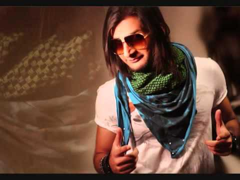 Bilal saeed new soNg 2014 valentine's day special ik teri khair mangdi unplugged