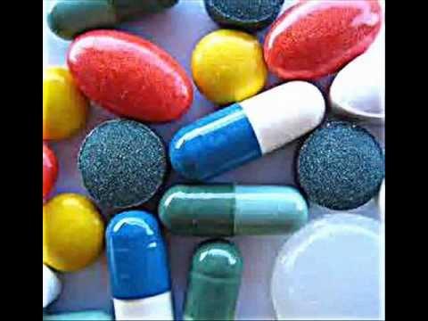 la consommation de drogues difficulté d