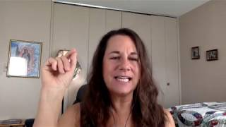11-11 and Full Moon Message for Priestesses, Starseeds, Lightworkers