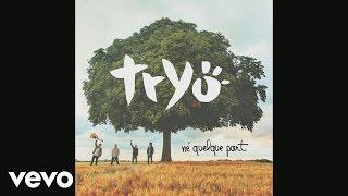 Tryo - Ma petite entreprise (audio)